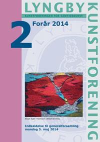 nr.2_2014-1